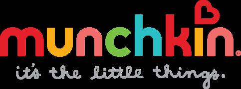Munchkin (1 proizvoda)