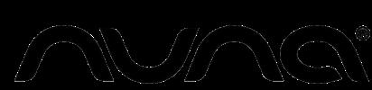 Nuna (10 proizvoda)
