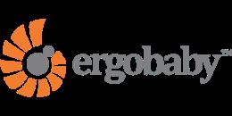 Ergobaby (18 proizvoda)