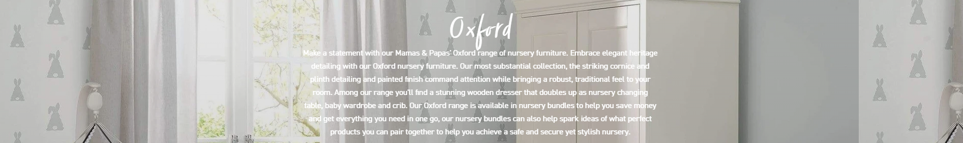 Oxford kolekcija