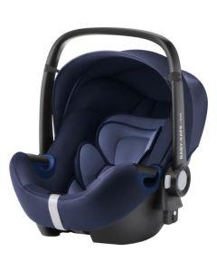 Britax Römer dječja autosjedalica Baby-Safe 2 i-Size -grupa 0 (40 - 83 cm)
