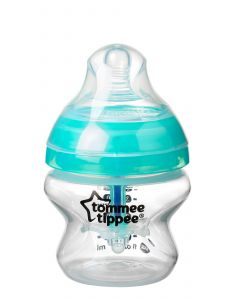 TOMMEE TIPPEE Advanced ANTI-COLIC BOČICA 150 ml, 1 komad