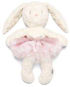 Mamas & Papas Plišana igračka - Bunny