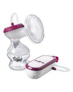 Tommee Tippee® Električna izdajalica za majčino mlijeko Made for Me™