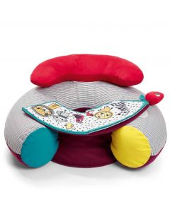 Mamas & Papas Toys - Sit & Play fotelja - Off Spring