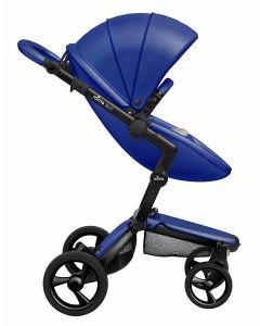 Mima Xari dječja kolica - Royal Blue