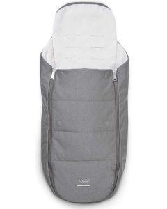 Mamas & Papas zimska vreća za kolica Airo - Grey