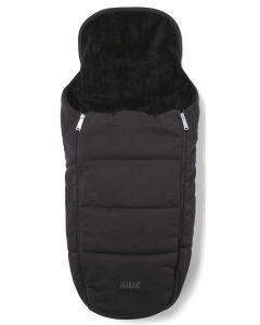 Mamas & Papas zimska vreća za kolica Airo - Black