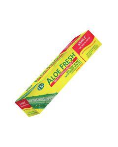ALOE FRESH® SMILE zubna gel- pasta