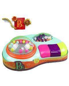 B. Toys - B.Whirly Pop