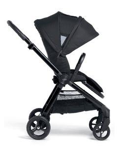 Mamas & Papas Strada 1u1 kolica -  Carbon