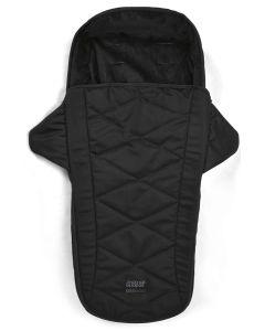 Mamas & Papas zimska vreća za kolica Strada - Carbon