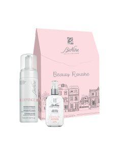 BIONIKE DEFENCE HYDRA Rich moisturising cream - hranjiva krema za njegu suhe i normalne osjetljive kože, 50 ml