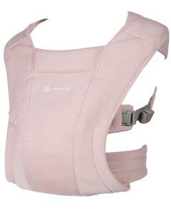 Ergobaby Embrace nosiljka - Blush Pink