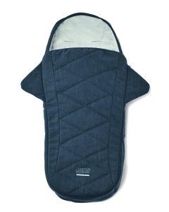 Mamas & Papas zimska vreća za kolica Strada - Navy