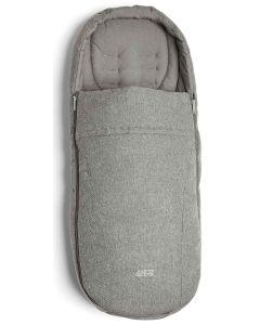 Mamas & Papas zimska vreća za kolica - Woven Grey