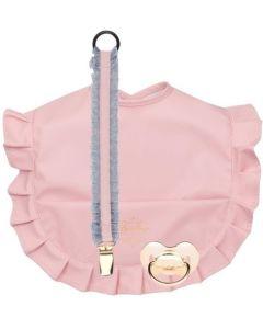 Bjällra of Sweden - Gift Set Box Pink