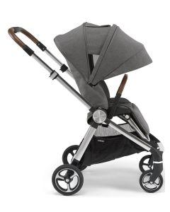 Mamas & Papas Strada 2u1 kolica -  Grey Mist