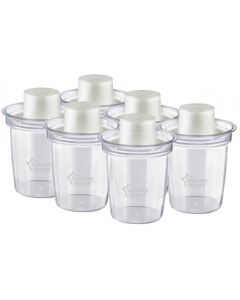 Tommee Tippee® CTN dozatori za adaptirano mlijeko