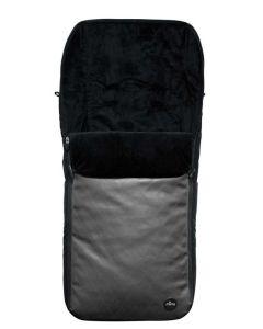 Mima Bo zimska vreća - Black