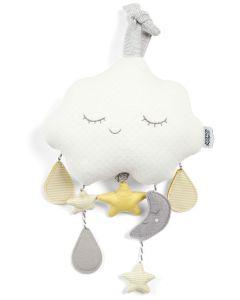 Mamas & Papas Glazbena igračka - Cloud