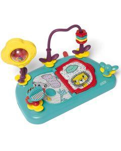 Mamas & Papas Univerzalni pladanj s didaktičkim igračkama (za Baby Snug i Bud)