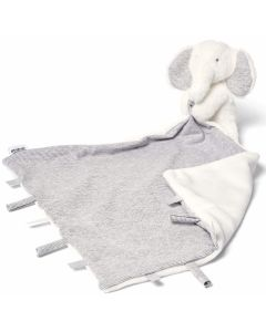Mamas & Papas Igračka tješilica - Elephant