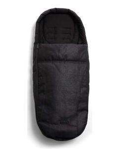 Mamas & Papas zimska vreća za kolica - Raven