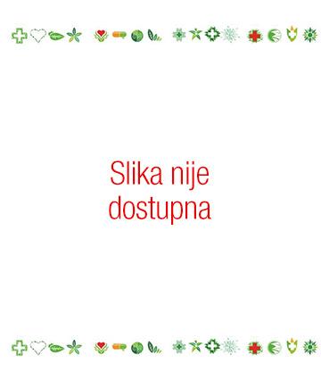 Bjällra of Sweden - Držač dudica Kožni Gold/ Black
