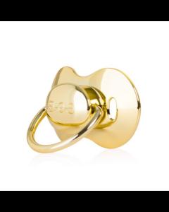 Bjällra of Sweden - Duda varalica Gold