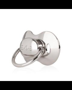 Bjällra of Sweden - Duda varalica Silver