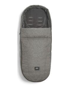 Mamas & Papas zimska vreća za kolica - Simply Luxe