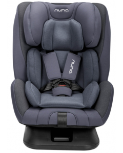Nuna® Dječja autosjedalica Tres™ LX i-Size 0+/1/2/3 (0-36 kg) Lake