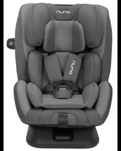 Nuna® Dječja autosjedalica Tres™ LX i-Size 0+/1/2/3 (0-36 kg) Granite