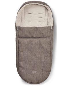 Mamas & Papas zimska vreća za kolica - Walnut